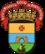 Legislação Municipal Selecionada